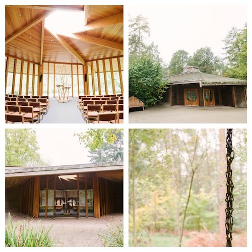 wedding venue buckinghamshire